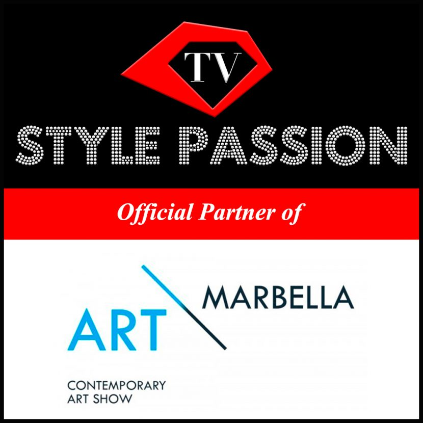 ART MARBELLA - www.marbellafair.com