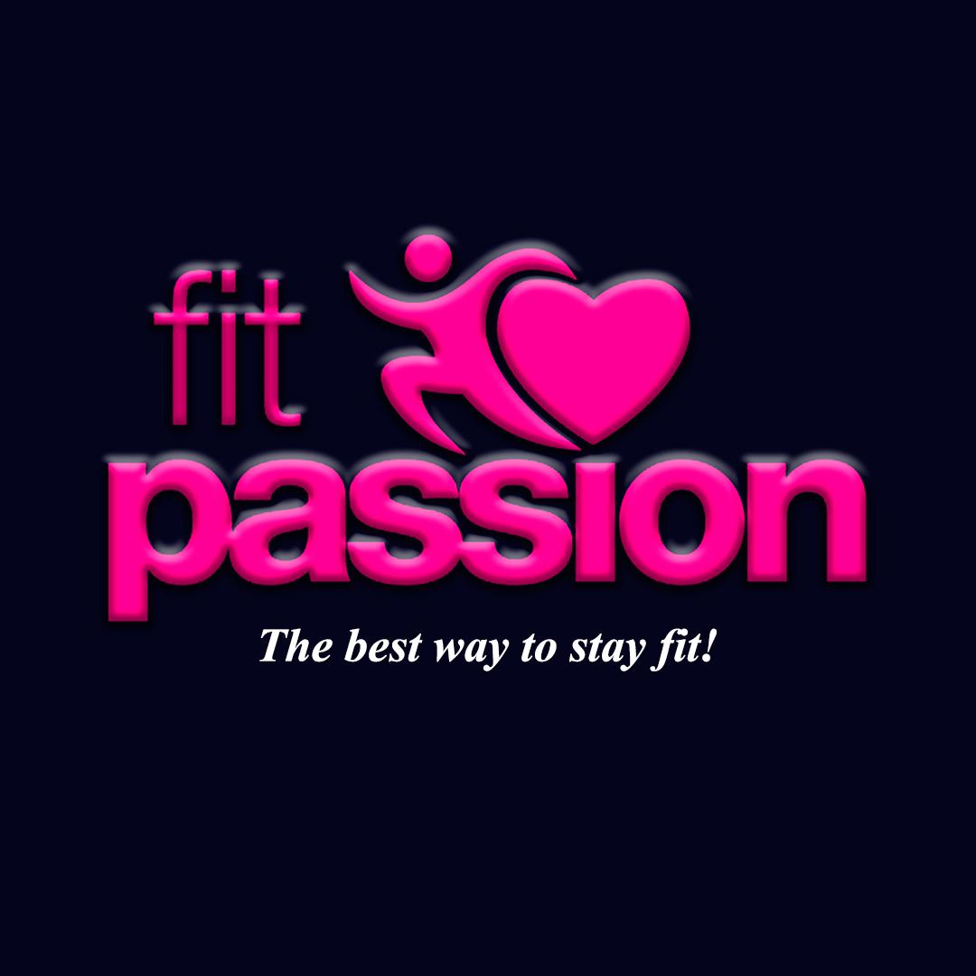 FIT PASSION - www.fitpassion.net