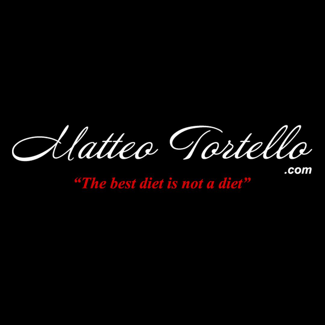 MATTEO TORTELLO - www.matteotortello.com