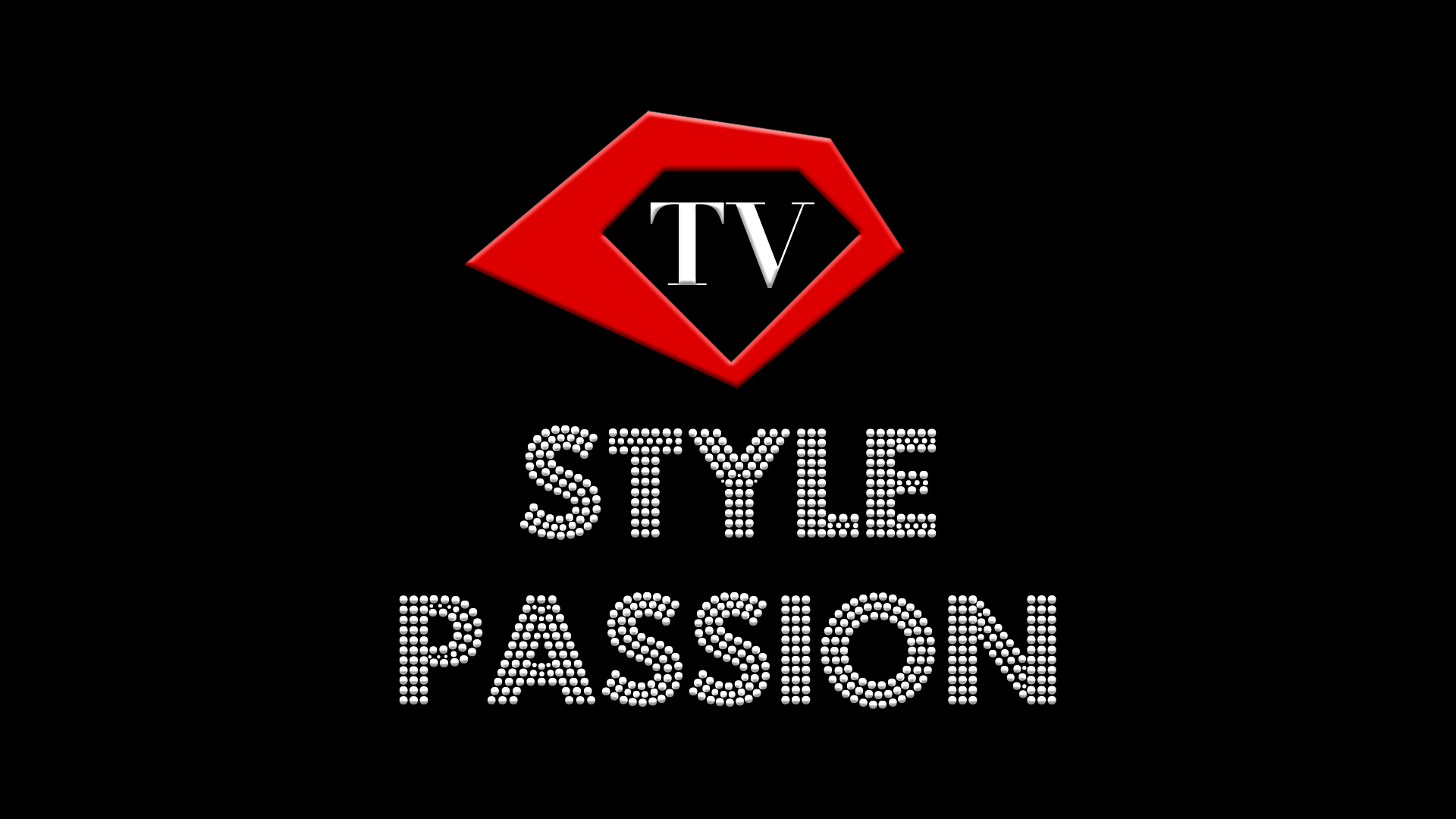 Www passion style