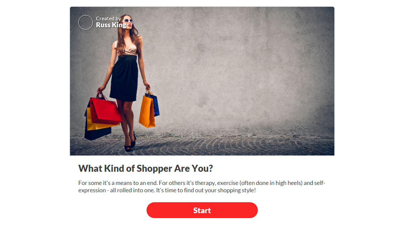 what kind of shopper are you essay Can you write my essay for me - we hear it all the time the answer is - yes, we can do your paper for you please clarify the type of essay you need: critical.
