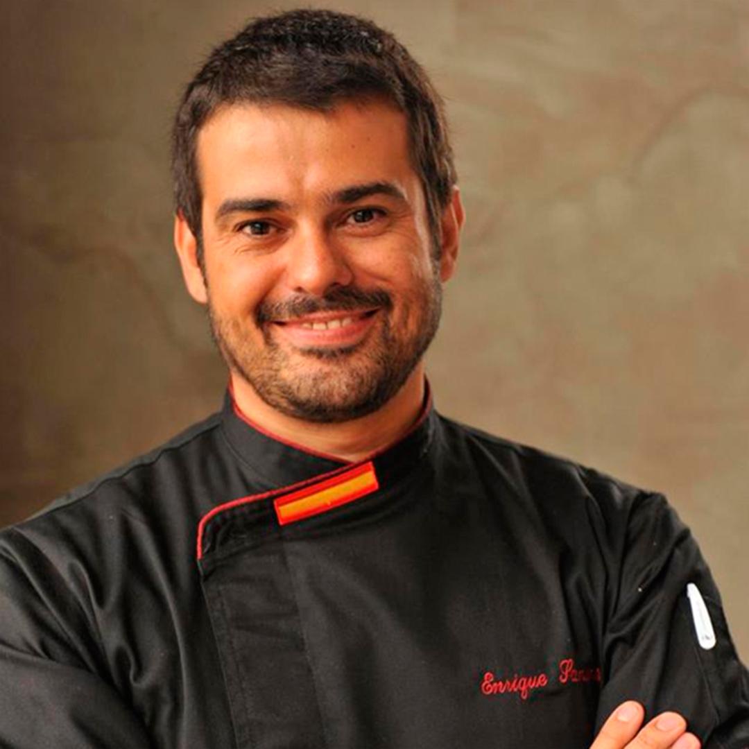 Enrique Sánchez - www.stylepassion.net
