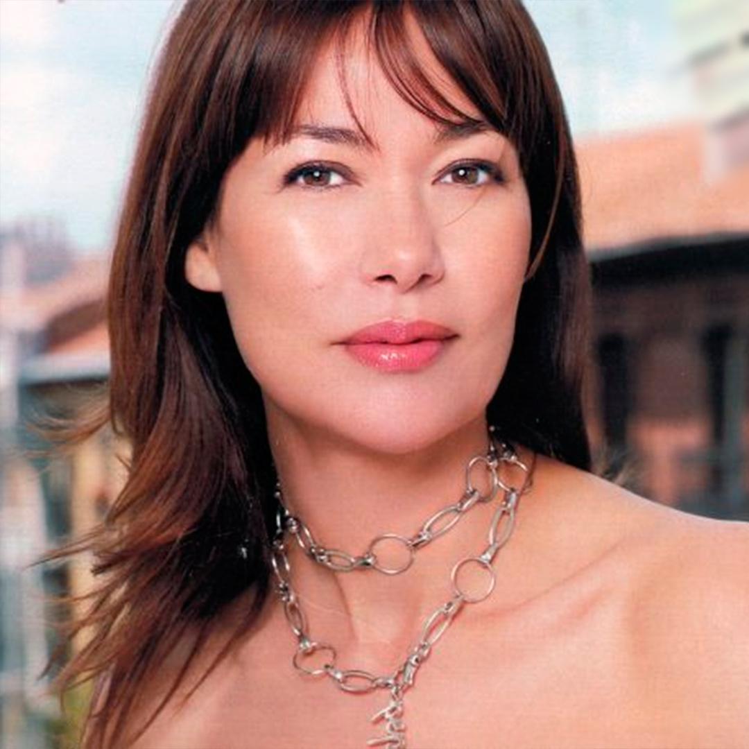 Mabel Lozano - www.stylepassion.net