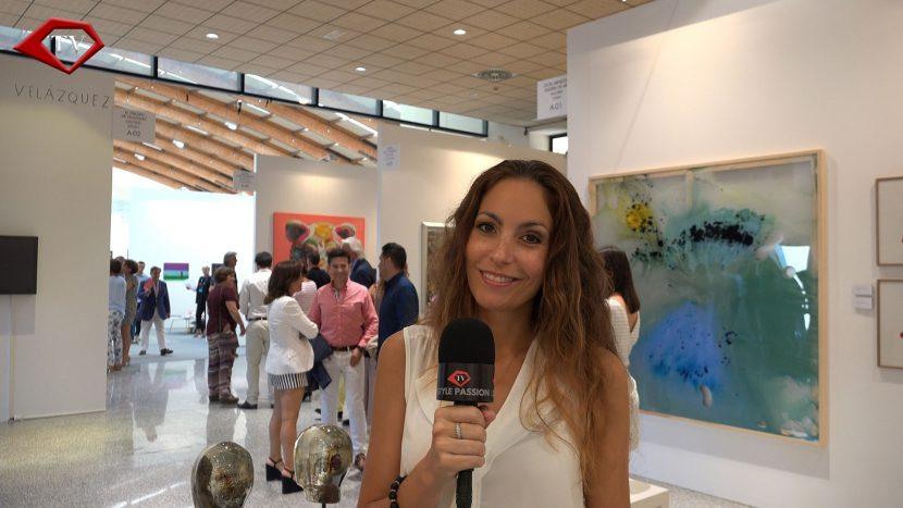 Art Marbella Style Passion TV