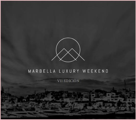 Marbella Luxury Weekend