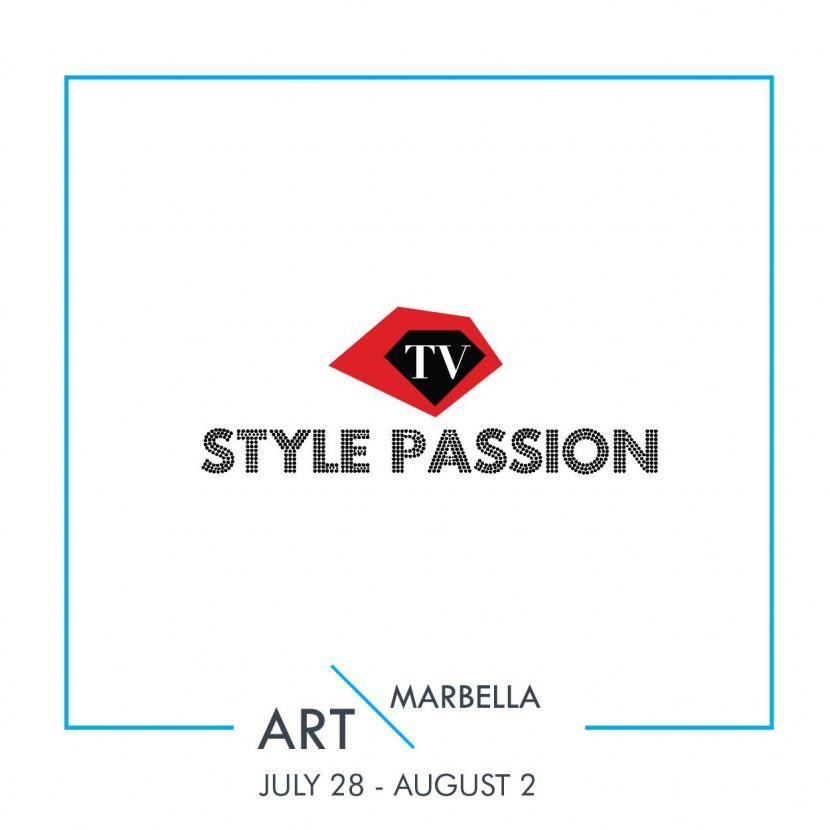Art Marbella Partner Style Passion TV