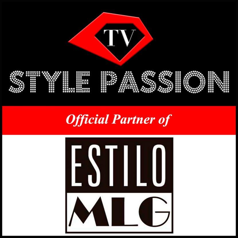 ESTILO MALAGA - www.estilomlg.malaga.eu