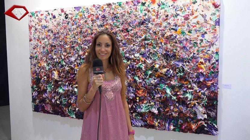 Art Marbella conclusions