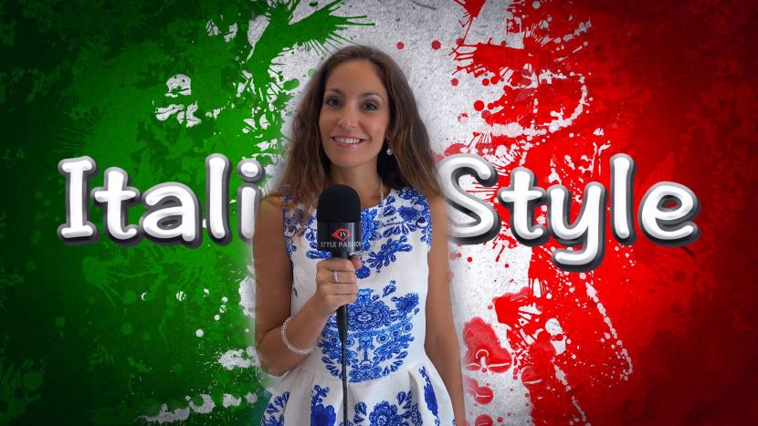 Italian Style by Style Passion TV