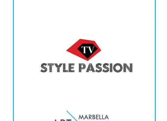 Art Marbella Partner Style Passion TV
